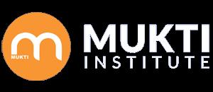 Mukti Institute